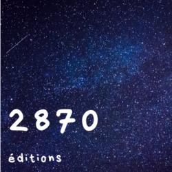 2870 éditions